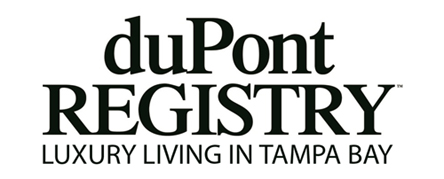 duPont REGISTRY™ Tampa Bay