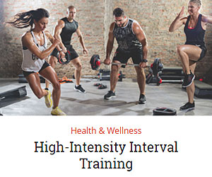 high-inntesity-interval-tra.jpg