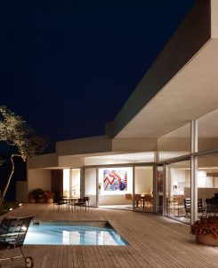 Putterman-Living-Room-from-Terrace
